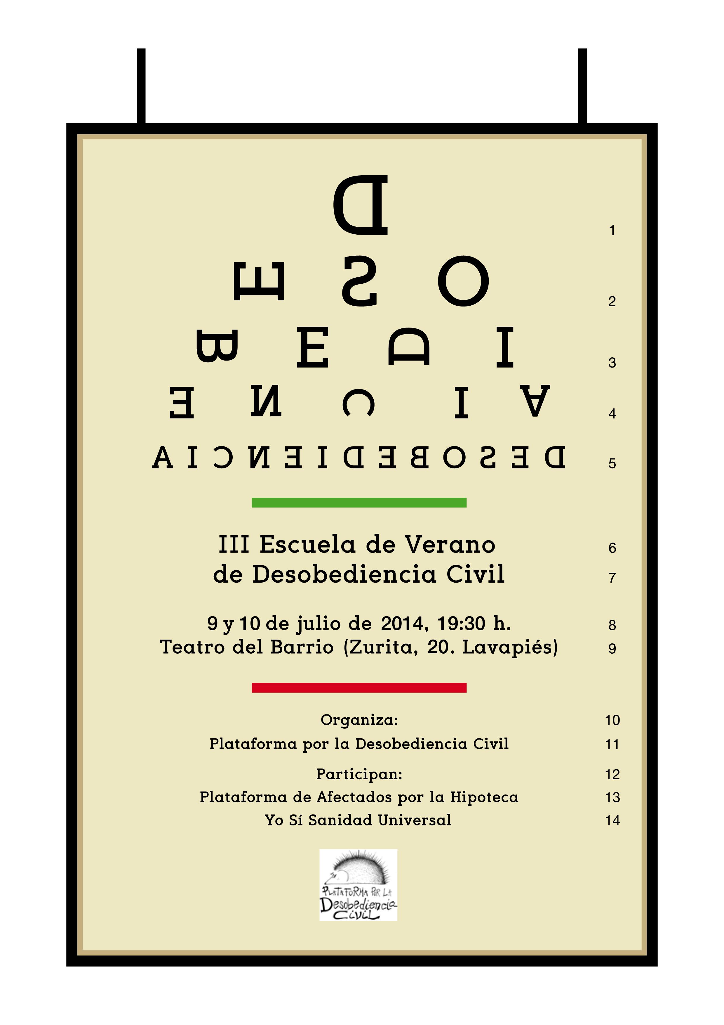 ESCUELA de VERANO14 A4